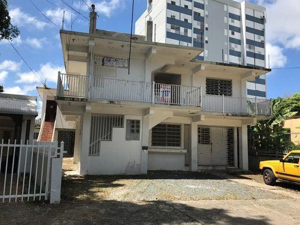 10 bed 4 bath Single Family at 001 Urbanizaci?n San Juan, PR, 00923 is for sale at 90k - 1 of 4