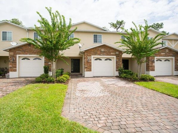 3 bed 3 bath Townhouse at 2169 Cypress Villas Dr Orlando, FL, 32825 is for sale at 208k - 1 of 15