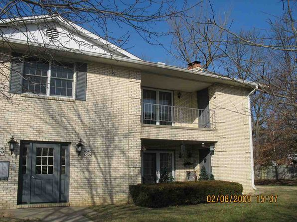 2 bed 2 bath Condo at 6622 Newburgh Rd Evansville, IN, 47715 is for sale at 129k - 1 of 18