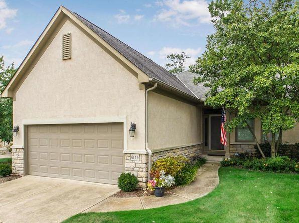 2 bed 3 bath Single Family at 6146 Mcnaughten Grove Ln Columbus, OH, 43213 is for sale at 260k - 1 of 33