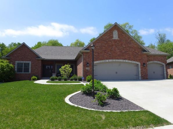 4 bed 3 bath Single Family at 11135 N Stone Creek Dr Dunlap, IL, 61525 is for sale at 470k - 1 of 29
