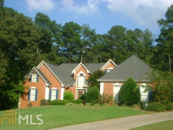 6 bed 5 bath Single Family at 2703 Pitlochry St SW Conyers, GA, 30094 is for sale at 350k - 1 of 30