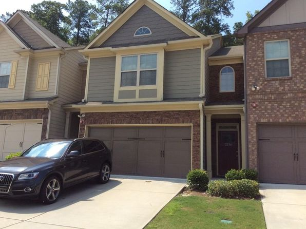 3 bed 3 bath Townhouse at 2234 Knoxhill Vw SE Smyrna, GA, 30082 is for sale at 249k - 1 of 15