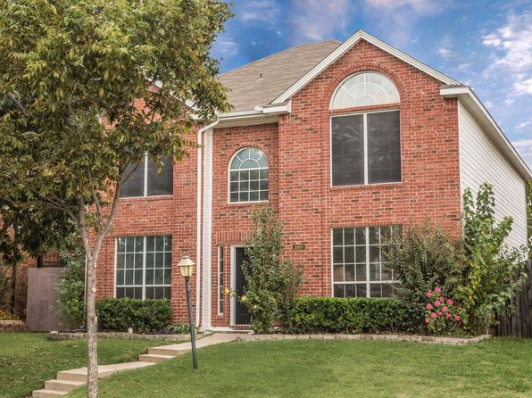 4 bed 3 bath Single Family at 2551 Melissa Ct Carrollton, TX, 75006 is for sale at 310k - 1 of 29