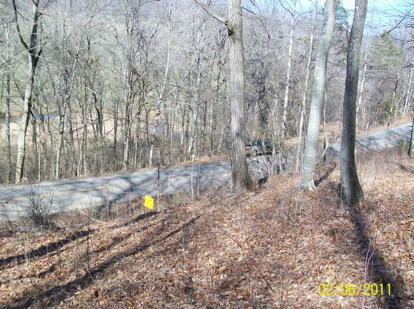 null bed null bath Vacant Land at  Johnson Valley Rd Philidephia, TN, 37846 is for sale at 13k - 1 of 3