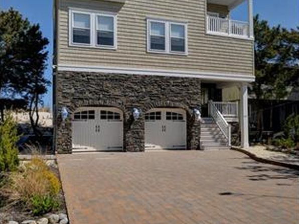 5 bed 5 bath Single Family at 307 Ocean Ave Surf City, NJ, 08008 is for sale at 3.50m - 1 of 36