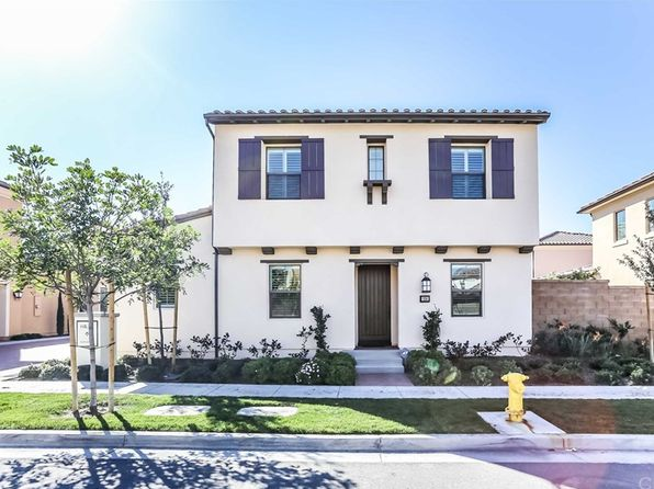 4 bed 3 bath Single Family at 108 Hargrove Irvine, CA, 92620 is for sale at 1.07m - 1 of 75