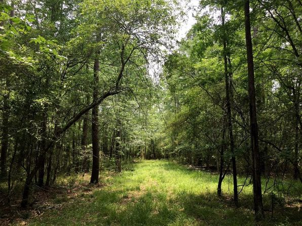 null bed null bath Vacant Land at 63 Wentworth Ln Coldspring, TX, 77331 is for sale at 12k - 1 of 23