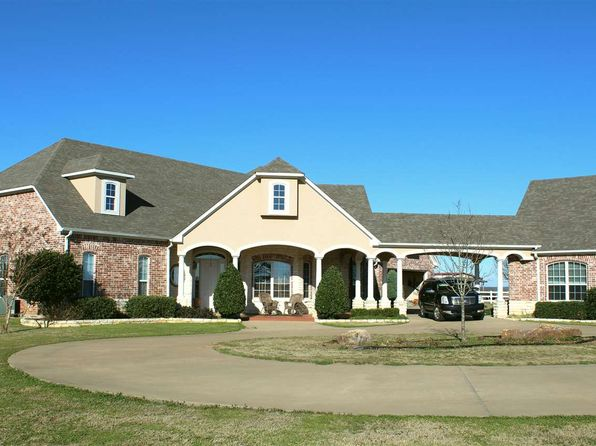 3 bed 3 bath Single Family at 15049 N Sh Ore City, TX, 75683 is for sale at 449k - 1 of 25
