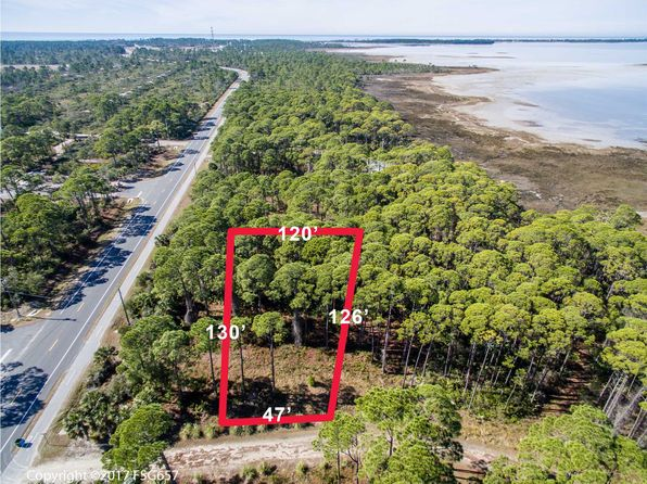 null bed null bath Vacant Land at 0 Eventide Dr Cape San Blas, FL, 32456 is for sale at 45k - 1 of 12
