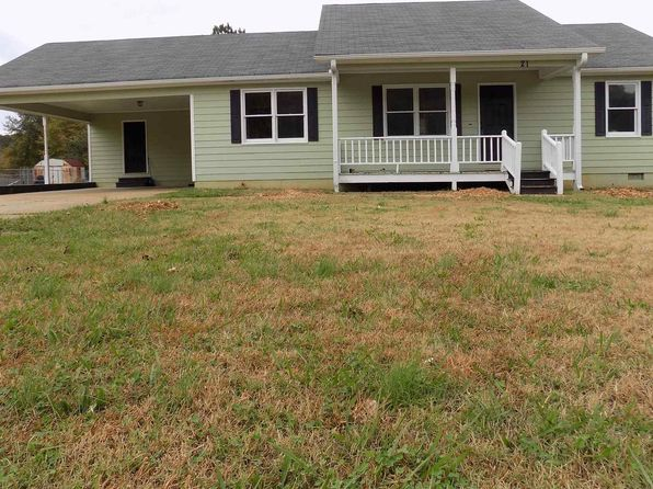 3 bed 2 bath Single Family at 21 Setters Pointe Euharlee, GA, 30145 is for sale at 133k - 1 of 26