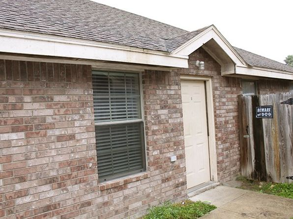 null bed null bath Multi Family at 718 Jade St Edinburg, TX, 78541 is for sale at 159k - 1 of 9