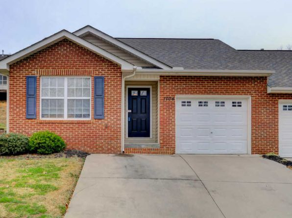 2 bed 1.5 bath Condo at 1704 Citydweller Way Knoxville, TN, 37921 is for sale at 130k - 1 of 16