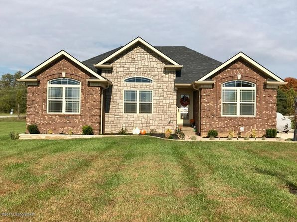 3 bed 2 bath Single Family at 1000 Ashleigh Way Bardstown, KY, 40004 is for sale at 165k - 1 of 22