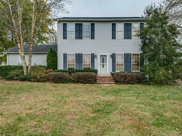 3 bed 3 bath Single Family at 506 1st Ave S Baxter, TN, 38544 is for sale at 160k - 1 of 33