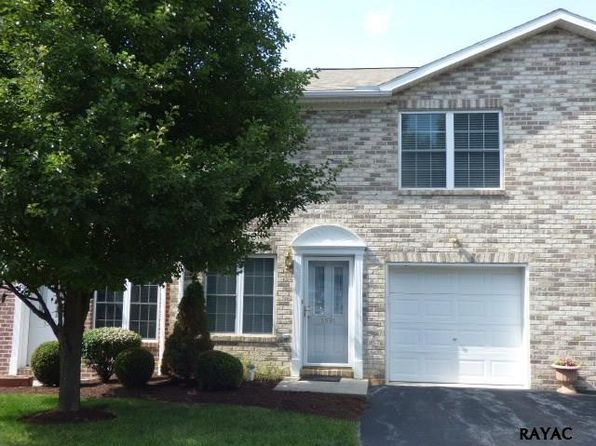 3 bed 2 bath Single Family at 3591 Mark Dr York, PA, 17402 is for sale at 136k - 1 of 18