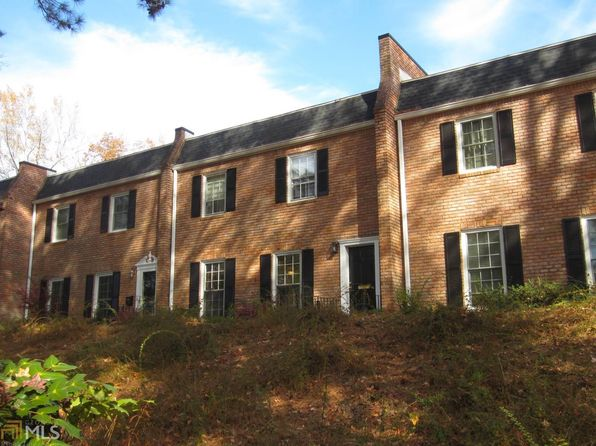 3 bed 3 bath Condo at 33 N Stratford Dr Athens, GA, 30605 is for sale at 157k - 1 of 22