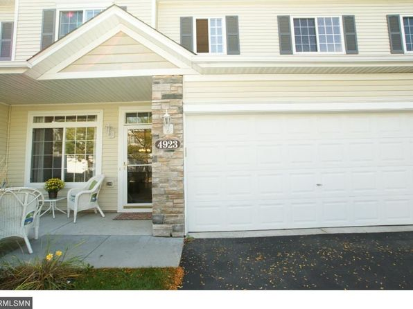 2 bed 1.5 bath Townhouse at 4923 Bisset Ln Inver Grove Heights, MN, 55076 is for sale at 177k - 1 of 20