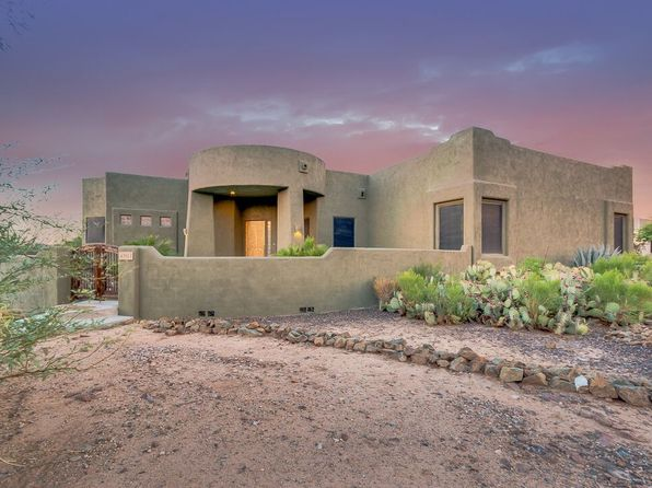 3 bed 3 bath Single Family at 45313 N 12TH ST NEW RIVER, AZ, 85087 is for sale at 435k - 1 of 19