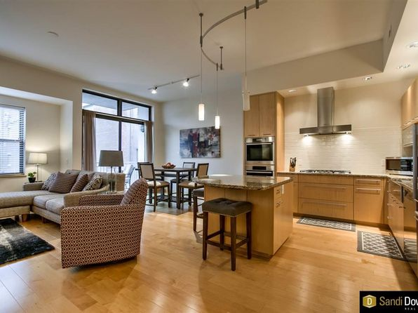 1 bed 1 bath Condo at 1308 Jackson St Omaha, NE, 68102 is for sale at 275k - 1 of 32
