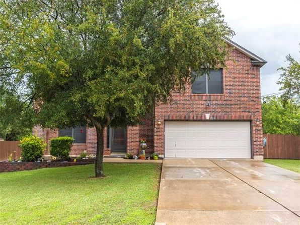 3 bed 2.5 bath Single Family at 226 Calle Largo Kyle, TX, 78640 is for sale at 314k - 1 of 37