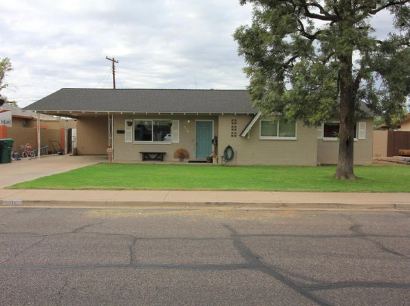 3 bed 2 bath Single Family at 316 N Williams Mesa, AZ, 85203 is for sale at 207k - 1 of 26