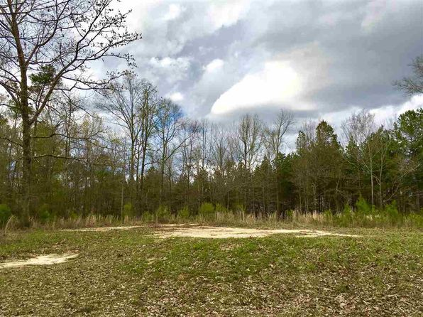 null bed null bath Vacant Land at  Old Mill Trl Florence, MS, 39073 is for sale at 105k - 1 of 24