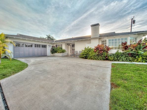 3 bed 2 bath Single Family at 2903 Baker St Costa Mesa, CA, 92626 is for sale at 985k - 1 of 39