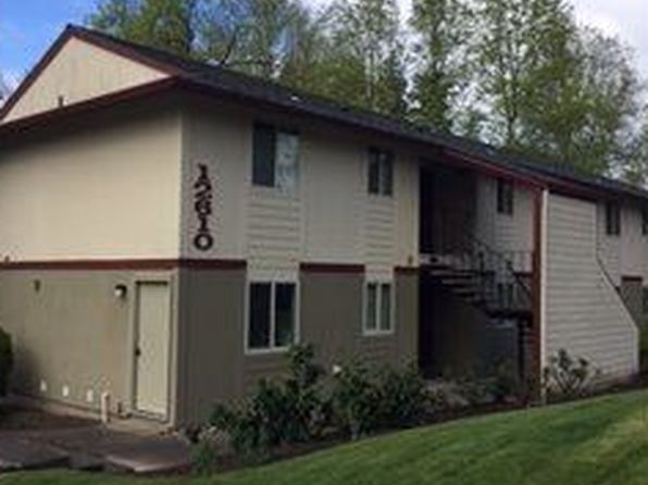 2 bed 1 bath Condo at 12610 NW Barnes Rd Portland, OR, 97229 is for sale at 146k - 1 of 3