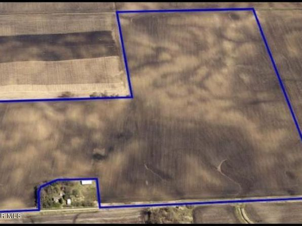 null bed null bath Vacant Land at  Xxxx 140th St Glenville, MN, 56036 is for sale at 780k - google static map