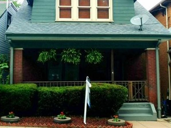 2 bed 2 bath Single Family at 3748 East St Pittsburgh, PA, 15214 is for sale at 114k - 1 of 24
