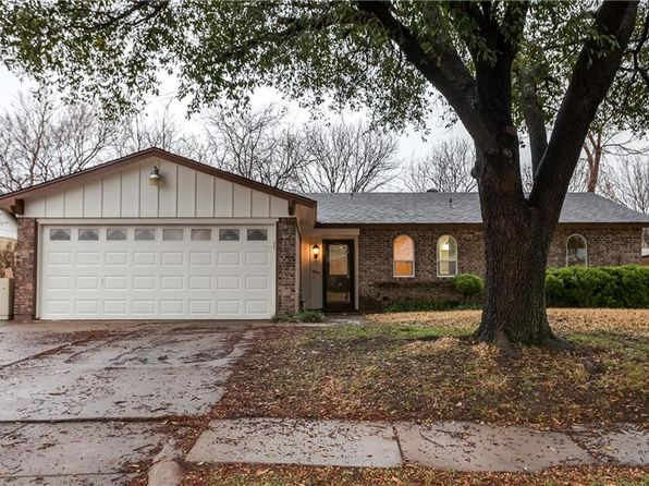 3 bed 2 bath Single Family at 1007 Avington Ct Arlington, TX, 76015 is for sale at 160k - 1 of 36