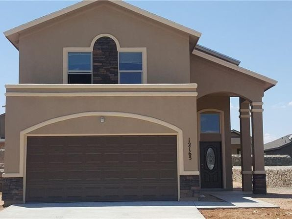 3 bed 3 bath Single Family at 12165 Driftwood Ln El Paso, TX, 79934 is for sale at 160k - 1 of 13