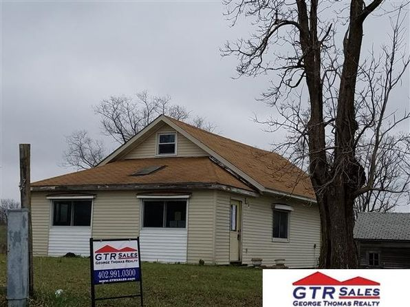 2 bed 1 bath Single Family at 72842 620 Ave Tecumseh, NE, 68450 is for sale at 24k - 1 of 19