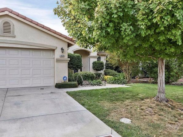 4 bed 2 bath Single Family at 10529 Hidden Grove Cir Stockton, CA, 95209 is for sale at 370k - 1 of 32