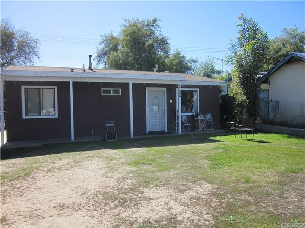 3 bed 1 bath Single Family at 17506 RENAULT ST LA PUENTE, CA, 91744 is for sale at 425k - 1 of 14