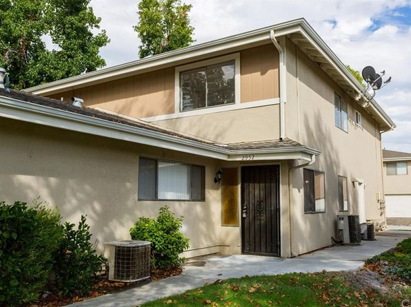 2 bed 1 bath Condo at 2952 Knollwood Ave La Verne, CA, 91750 is for sale at 315k - 1 of 12