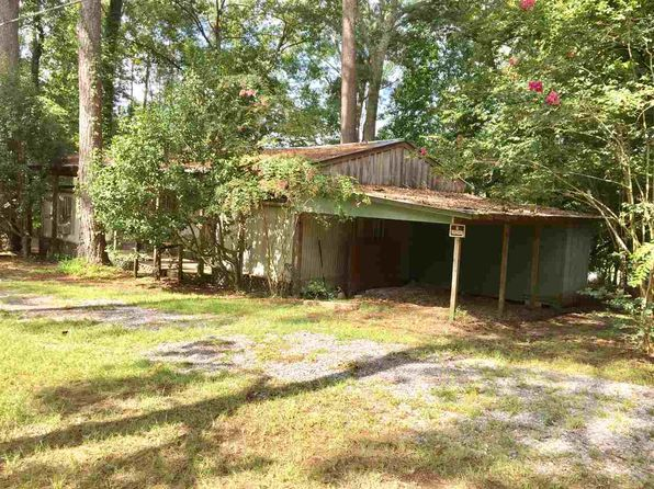 2 bed 1 bath Mobile / Manufactured at 1314 Lower Woodville Rd Natchez, MS, 39120 is for sale at 49k - 1 of 5
