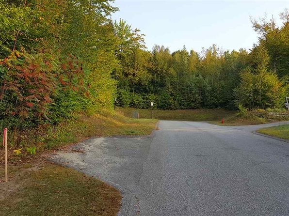 null bed null bath Vacant Land at 114-48 Valley View Dr Lincoln, NH, 03251 is for sale at 125k - 1 of 7