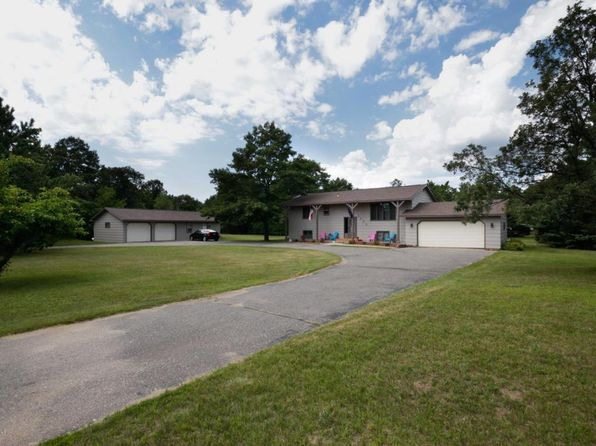 4 bed 2 bath Single Family at 1225 East Ave NE Bemidji, MN, 56601 is for sale at 193k - 1 of 30