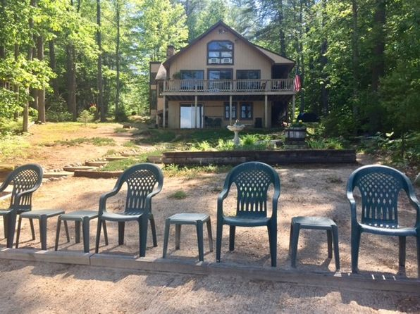 2 bed 2 bath Single Family at 46 Gold Coast Dr East Wakefield, NH, 03830 is for sale at 335k - 1 of 31