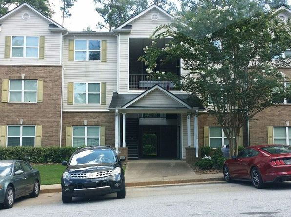 3 bed 2 bath Condo at 2203 Fairington Village Dr Lithonia, GA, 30038 is for sale at 50k - 1 of 10