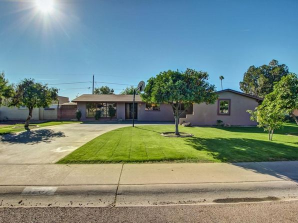 3 bed 2 bath Single Family at 3707 W Griswold Rd Phoenix, AZ, 85051 is for sale at 193k - 1 of 47