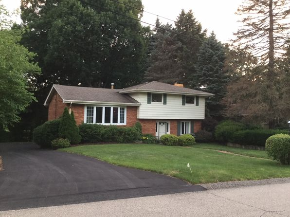 3 bed 3 bath Single Family at 908 Old Hills Rd McKeesport, PA, 15135 is for sale at 158k - 1 of 21