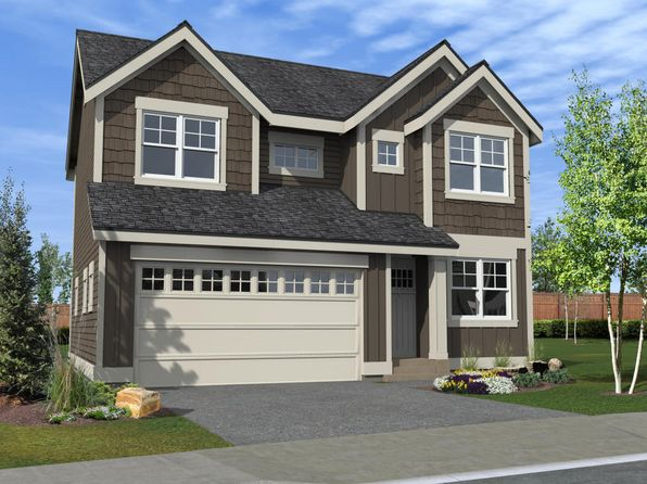 3 bed 2.5 bath Single Family at 1021 Daybreak Dr Hailey, ID, 83333 is for sale at 350k - google static map
