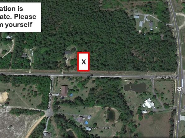 null bed null bath Vacant Land at 0 Crazy Horse Dr Kiln, MS, 39556 is for sale at 20k - 1 of 9