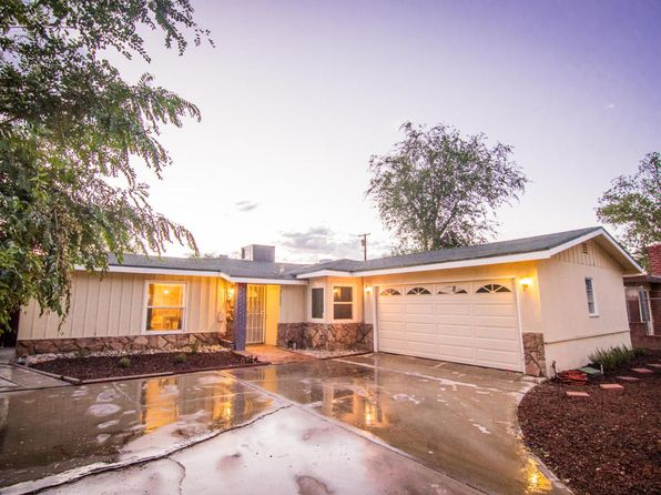 3 bed 2 bath Single Family at 45023 Harlas Ave Lancaster, CA, 93534 is for sale at 225k - 1 of 16