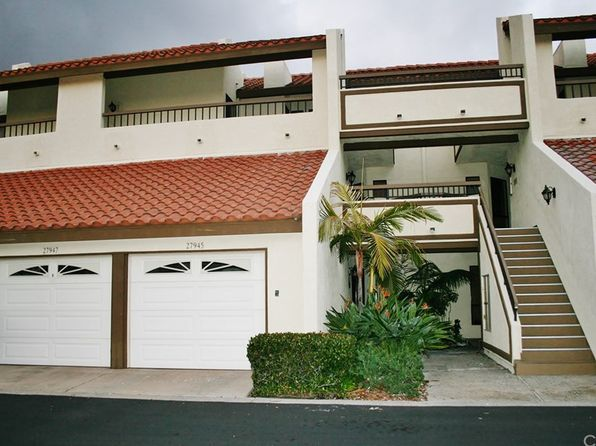 2 bed 2 bath Condo at 27945 Redondela Mission Viejo, CA, 92692 is for sale at 425k - 1 of 44