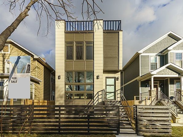 5 bed 4 bath Single Family at 3635 N Artesian Ave Chicago, IL, 60618 is for sale at 1.05m - 1 of 24