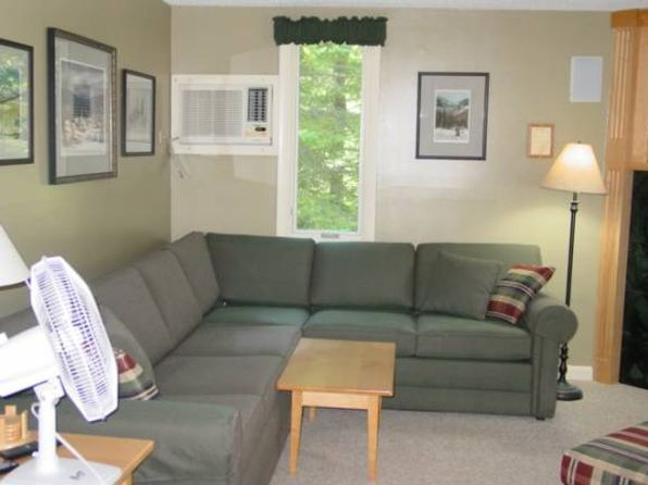 3 bed 2 bath Condo at 47 Riverside 47 Cambridge, VT, 05464 is for sale at 199k - 1 of 22